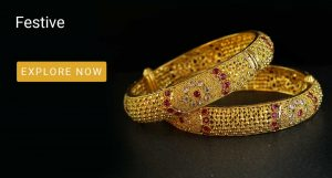 Buy brand jewellery and the designer collection on the Internet