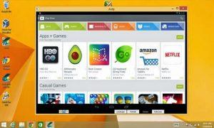 download Adobe Light Room Mobile Android app for pc/laptop/desktop