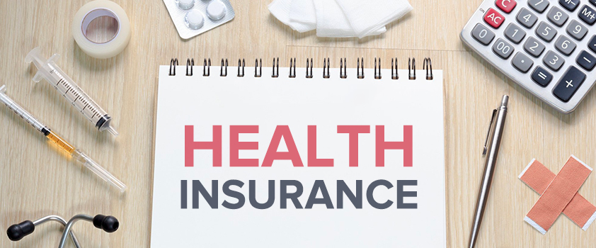 Why Do You Really Need A Health Insurance Policy? - LEONID STORM