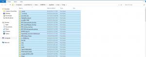 https://web.archive.org/web/20141021073808im_/http:/4.bp.blogspot.com/-Hp8mpdo3_JA/VDVbg97aDRI/AAAAAAAAAZc/AoyUzD_AmMY/s1600/make-%2Bpc-faster-temp.png