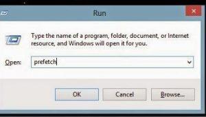 make computer faster