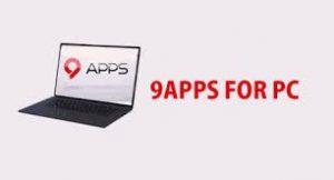 9apps app
