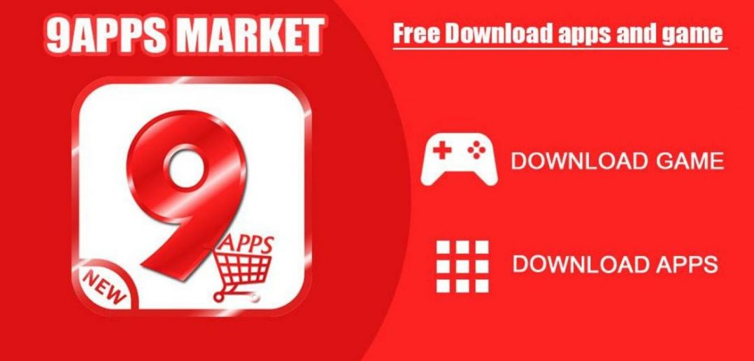 9apps app for pc free download