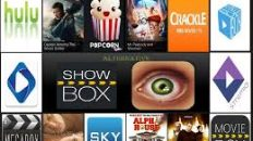 Best showbox alternatives for pc