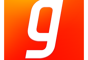 Gaana App Free Download for Pc Windows 8.1/7/10