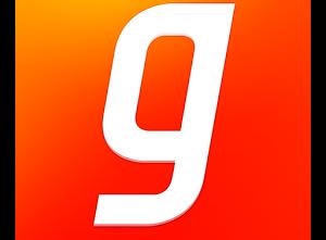 Gaana App Free Download for Pc Windows 8.1/7/10