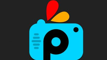 PicsArt Photo Editor Free Download for Pc