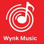 Wynk Music App for Pc Windows 10 Download