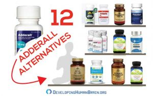 alternatives-to-adderall