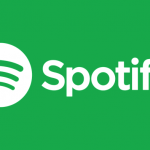 spotify account
