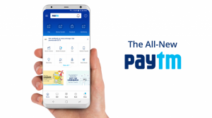 Paytm app for pc windows