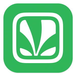 Saavn Music App