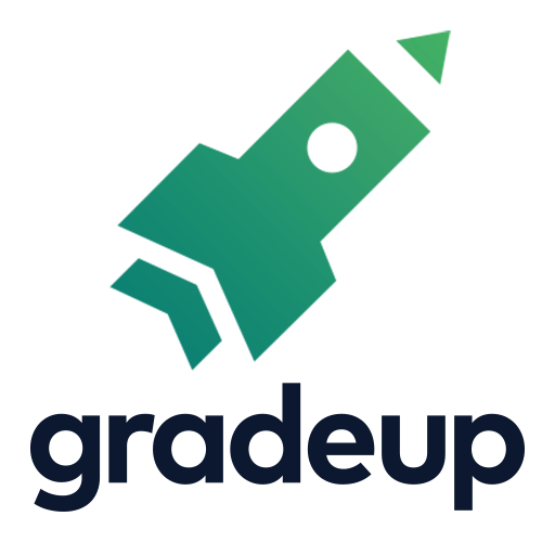 gradeup app for pc