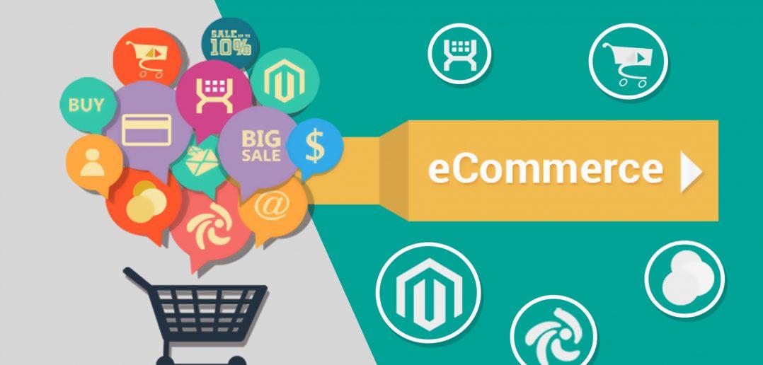 online-shopping-website-development-company