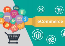 4 Ways To Improve Site Search For An E-Commerce Site