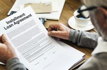 Everything That You Should Know About Installment Loans on Bad Credit