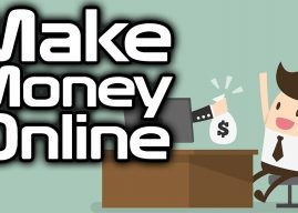 Practical Ways To Earn Money Online