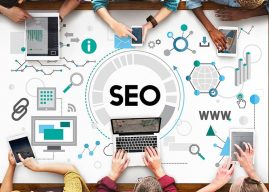 Will Small Business SEO Help You?