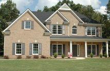 6 Ideas To Help You Sell Houses Like A Pro