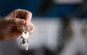 8 Tips to Become a Better Landlord