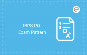 IBPS Mains Exam